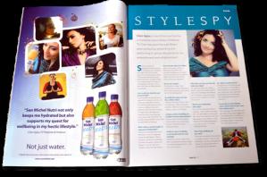 5-stylespy