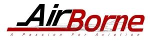 airborne-logo