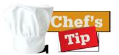 chefs-tip