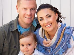clare_person-family