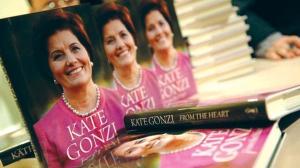 kate-gonzi-book