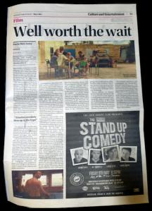 simshar-newspaper