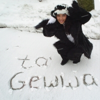 ta-gewwa
