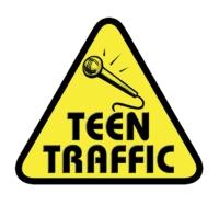 teen-traffic