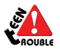 teen-trouble