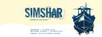 simshar-facebook